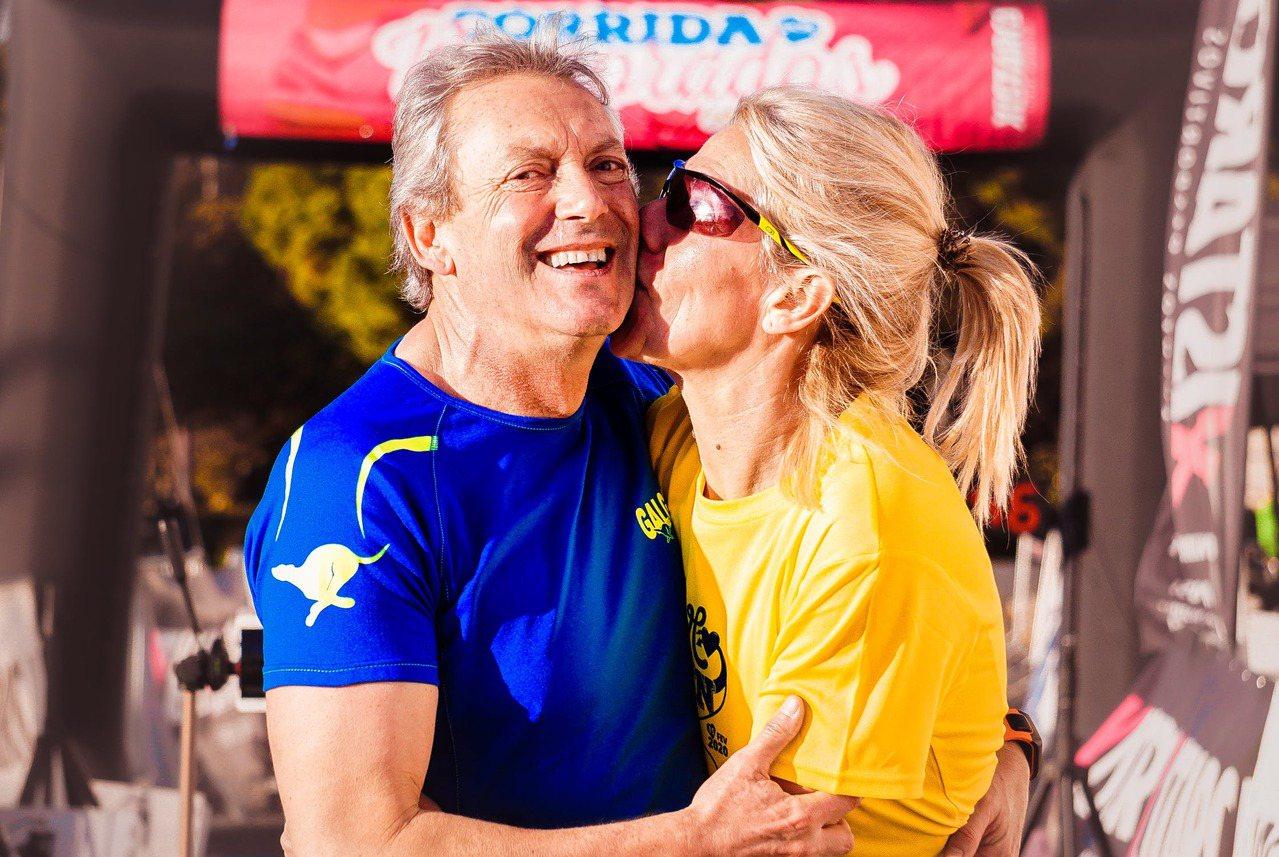 雖然我們無法控制自己的老化,但是可以保養我們的身體,而且從性生活中就可以保養。 ...
