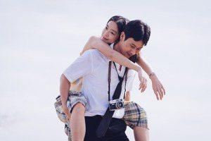 《消失的情人節》:陳玉勳白日夢宇宙裡的「急驚風」與「慢郎中」