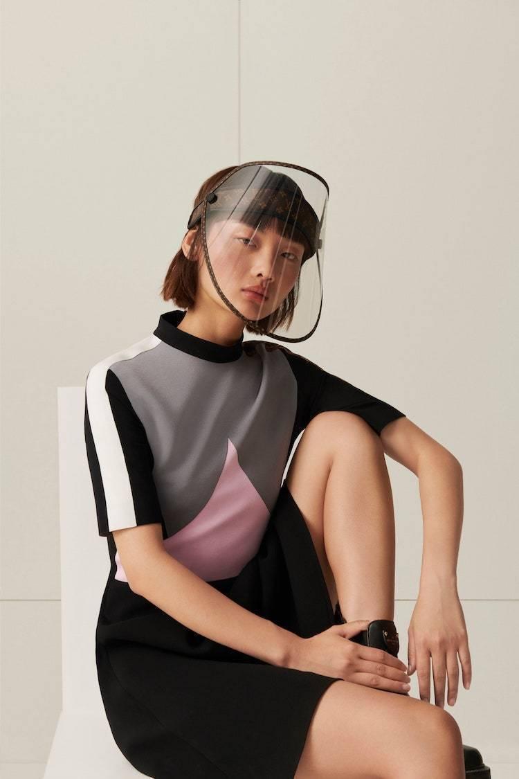 圖/儂儂提供 source:Louis Vuitton