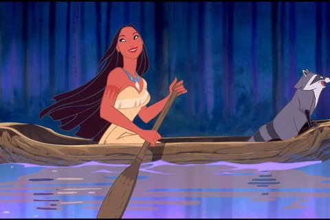(★「udn懷舊片」專欄內容未經授權,不得轉載、摘編。) 迪士尼動畫經過1980年代的低潮期,於1990年代初期迎來了成績亮眼的「文藝復興」,尤其「小美人魚」、「美女與野獸」、「阿拉丁」、「獅子王」...