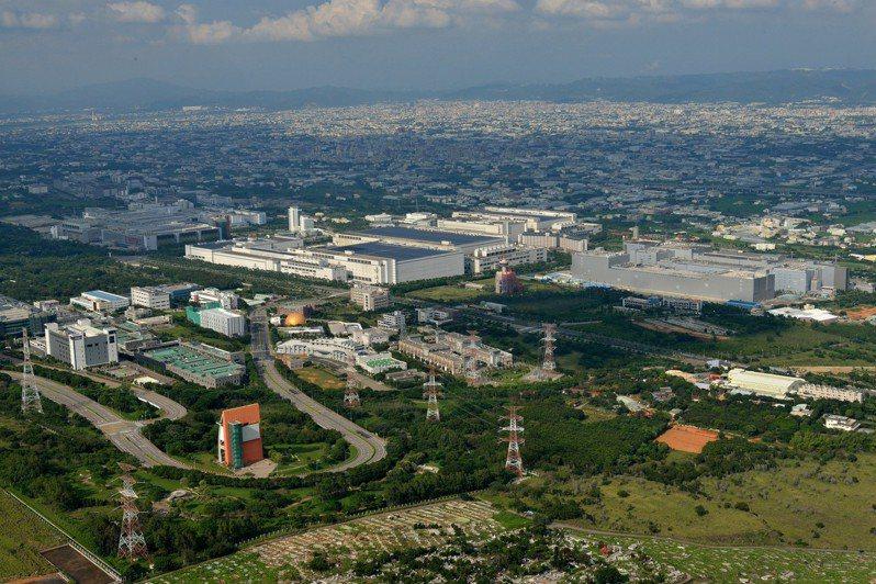 台中市議會通過推動智慧機械及航太產業升級計畫。圖/台中市政府提供