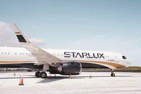 星宇航空宣布 12月開航曼谷、大阪、東京三大航線