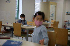王俐文/當幼教體系強迫「透明」,我們會看見什麼?