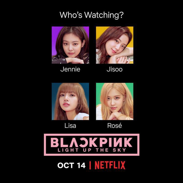 圖/Netflix提供。