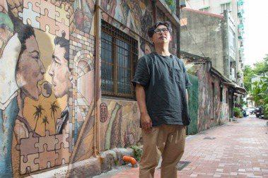 【優質系】游智維 從台南土地出發 用旅行挖掘在地價值