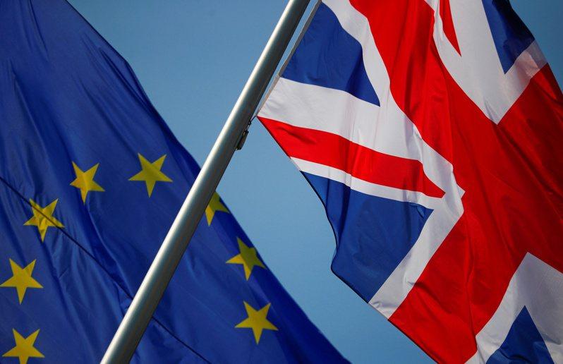 歐洲聯盟成員國領袖明天舉行高峰會,歐英貿易協議是否破局進入倒數計時。 路透