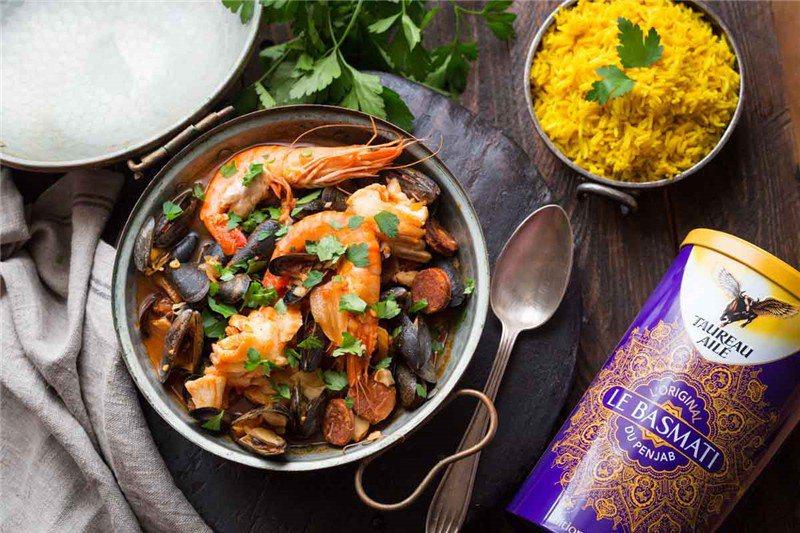 法式燉鍋營養超豐富  / 來源: cuisine-addict