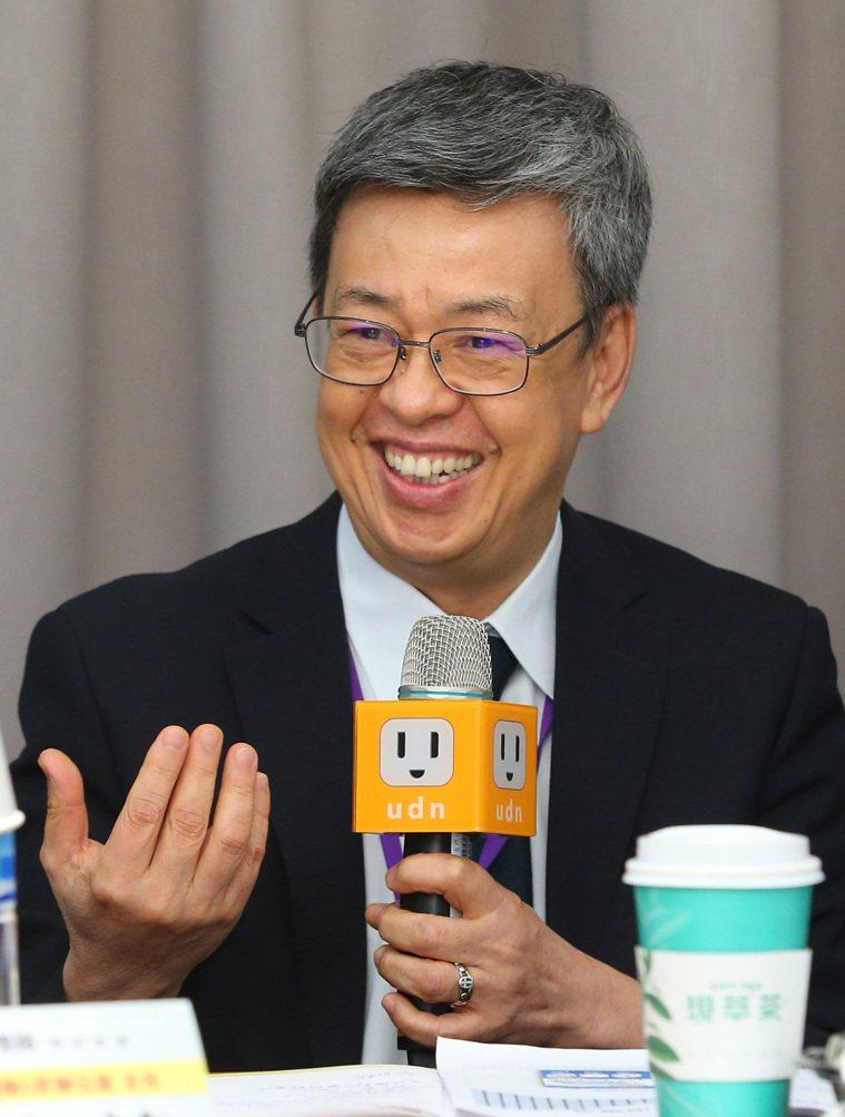台灣肝臟研究學會、聯合報事業部、衛生福利部國家消除C肝辦公室與基隆市肝病防治協會...