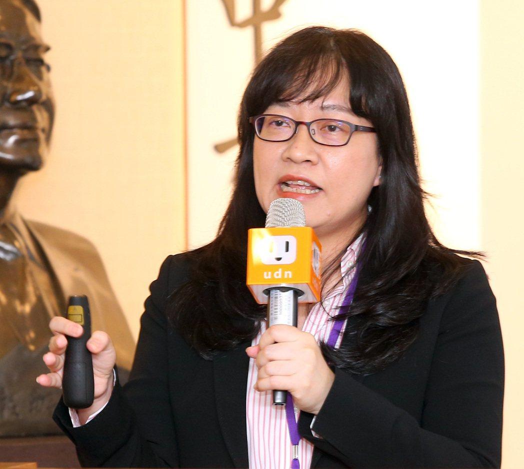 國家消除C肝辦公室主任蒲若芳出席「2025C望工程 消除C肝最後一哩路」專家會議...
