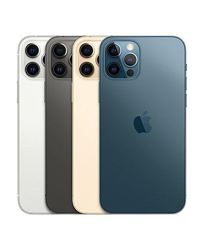 蝦皮購物將於10月16日中午12時開放預約iPhone 12 和iPhone 1...
