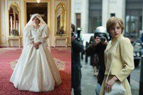 這個黛妃也太像了!《王冠》第四季正式預告出爐,黛安娜王妃暗黑童話、鐵娘子成主軸