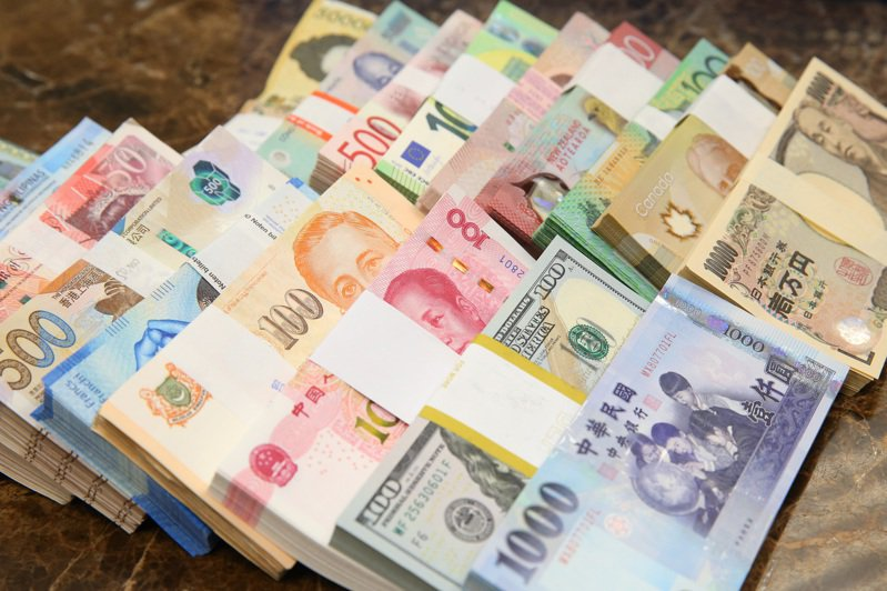 台北國稅局預定10月下旬到11月初陸續寄發滯報通知書。(本報系資料庫)