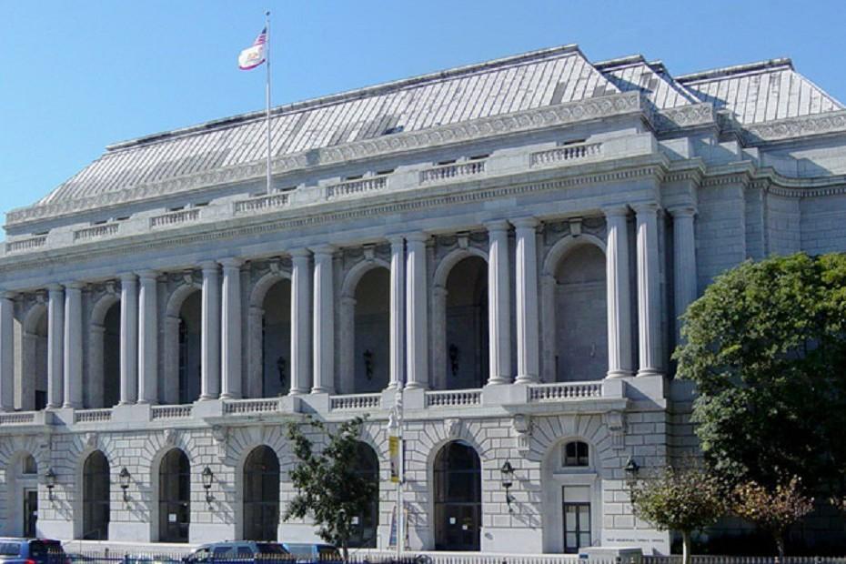「共體」時艱? 舊金山兩團同意大幅減薪