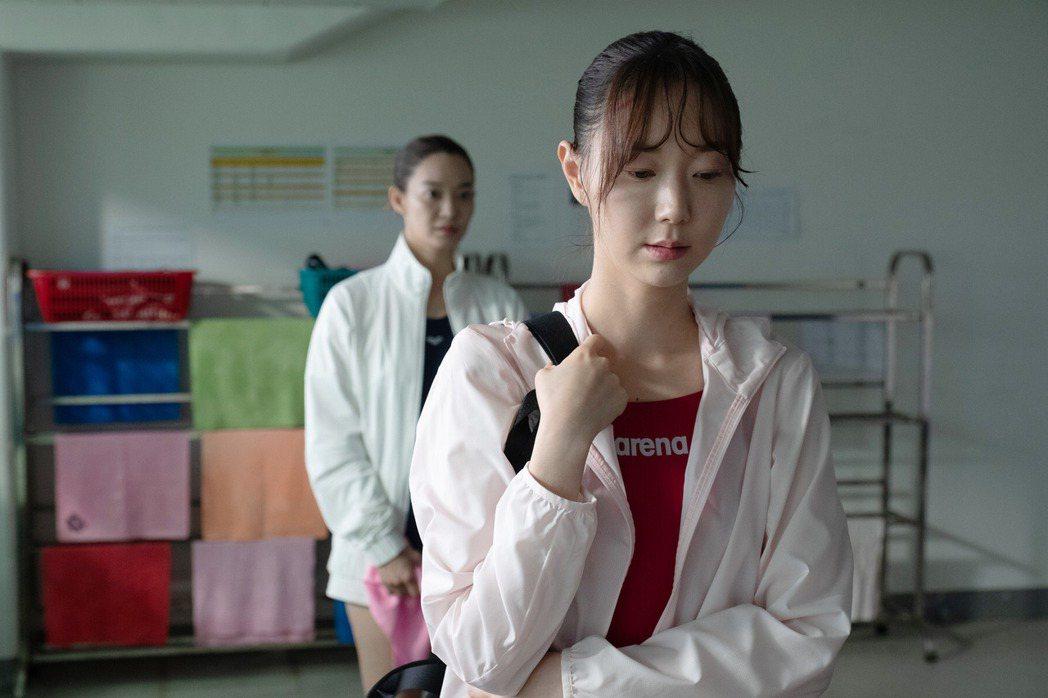 「詭憶」16日於全台獻映。圖/采昌提供