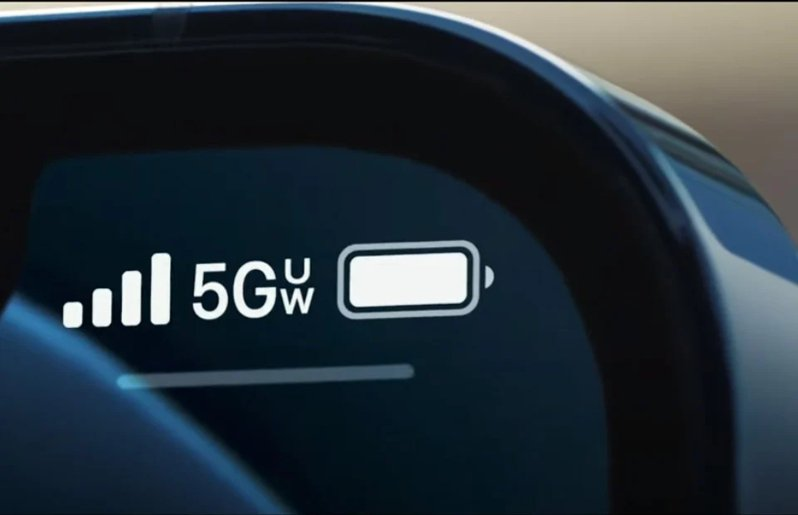 iPhone 12支援5G 但美版的mmWave毫米波和台版sub-6 GHz差在哪?   iPhone新機登場  數位  聯合新聞網