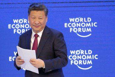 王宏恩/作賊喊捉賊?中國如何透過聯合國重新定義「人權」