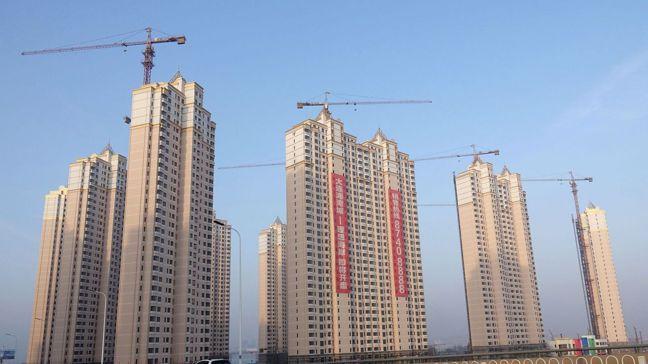 在全球經濟進入復甦階段後,中國大陸即將出台的「十四五規劃」可能對各國帶來更大的壓...
