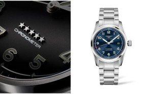 不用月薪25萬 買對質感手表 輕鬆享受品味時光