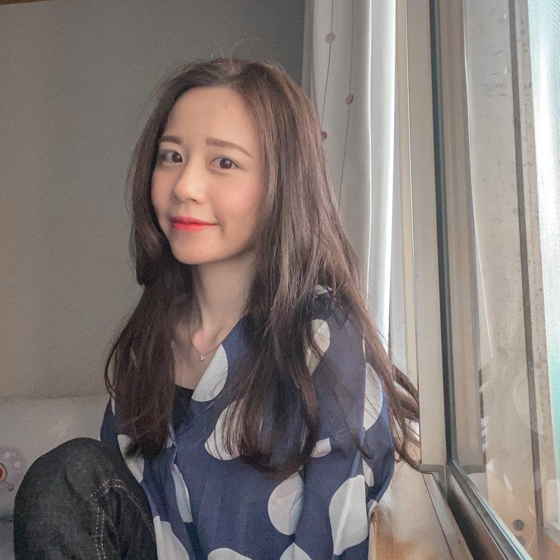 莊昀瑄投入國考僅一年,一舉考取地特及高普考一般民政,連奪三榜。圖/莊昀瑄提供