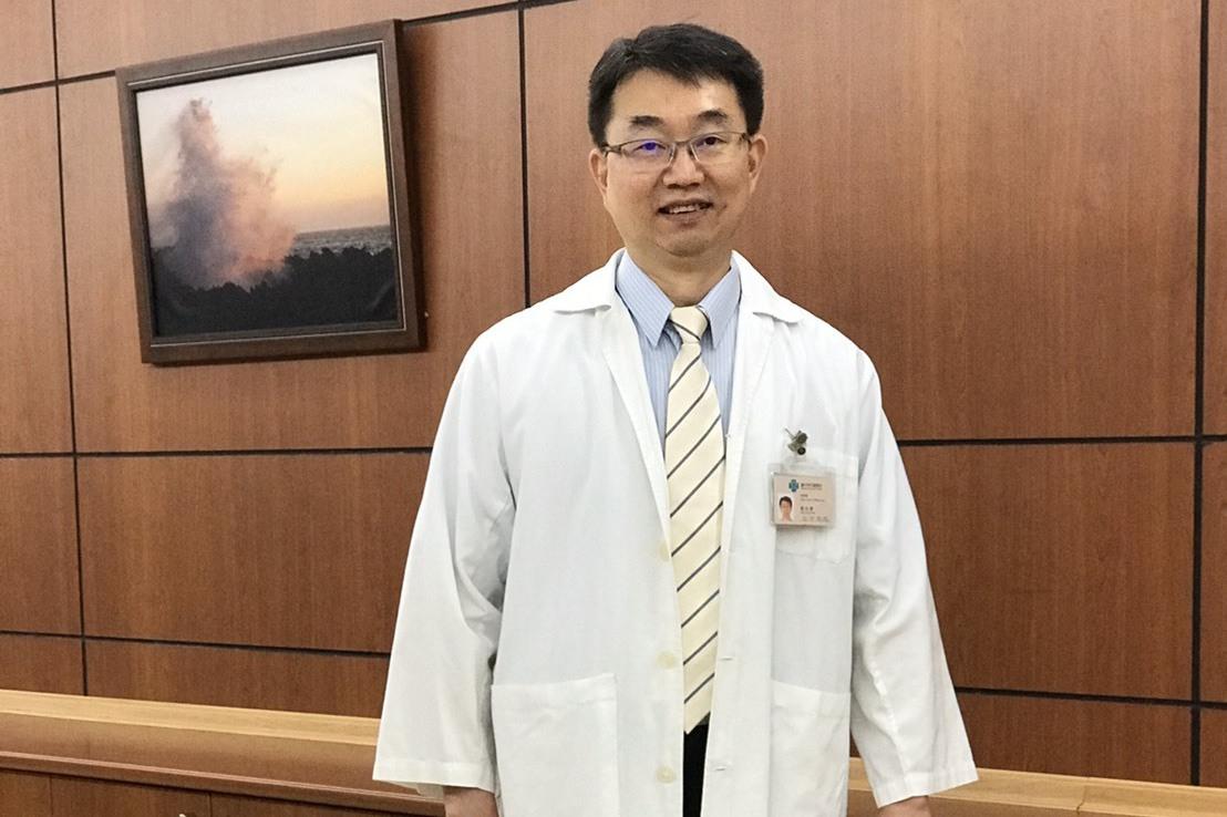 肺癌不易發現 是否該做低劑量電腦斷層?