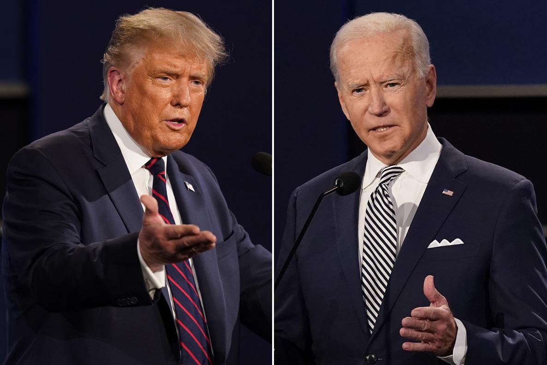 名家縱論/美國民主的挑戰時刻