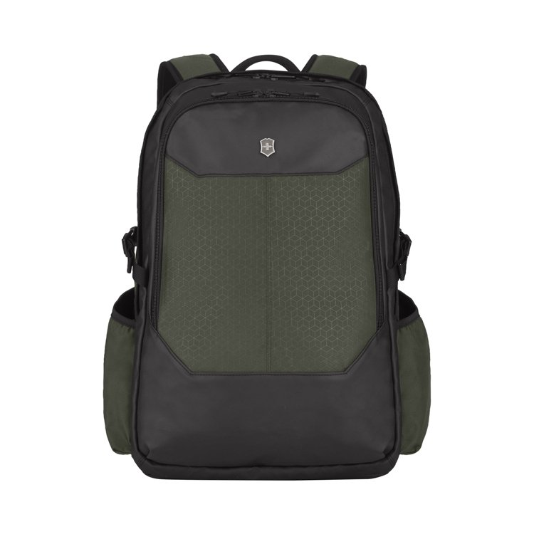 Victorinox Altmont系列背包6,200元。圖/Victorino...