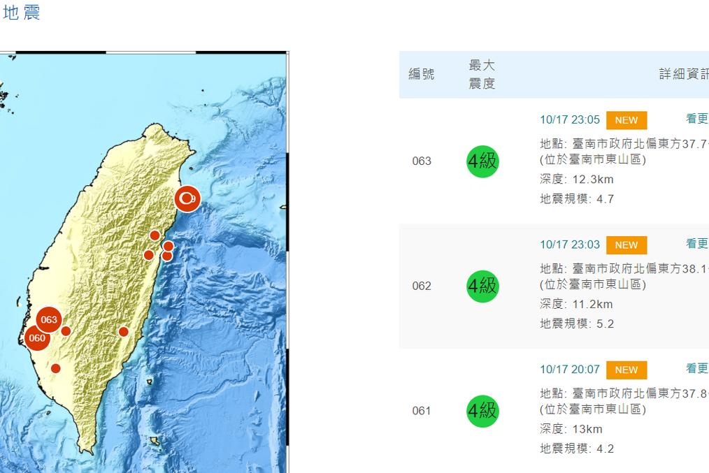 災 東北 震度 震