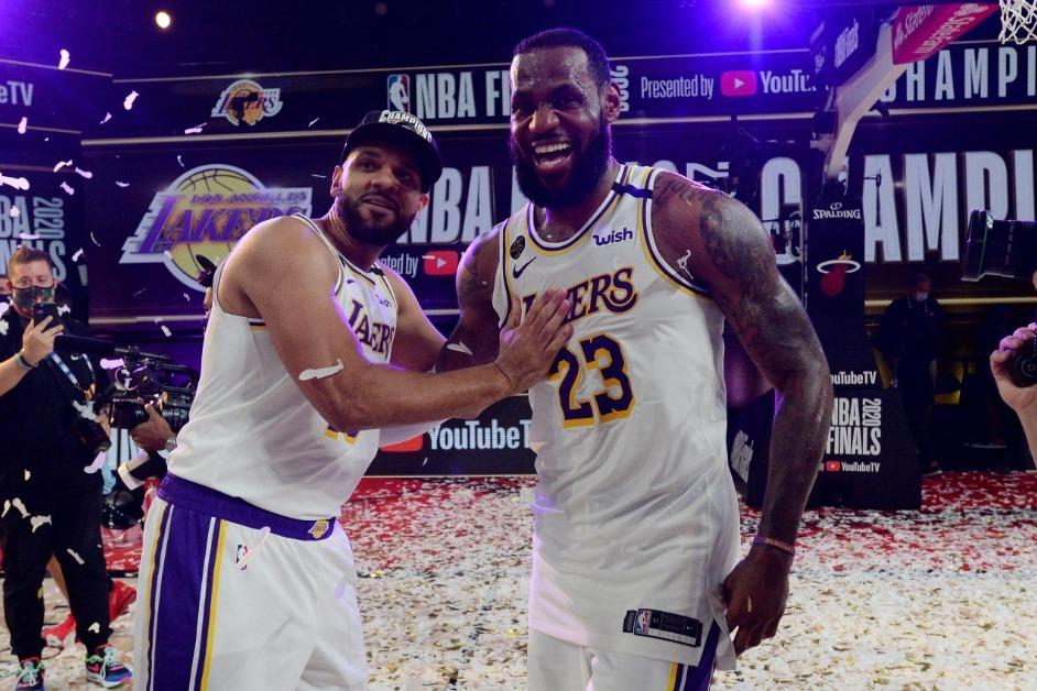 NBA/歐巴馬來電挽救賽季 達德利曝本不看好復賽