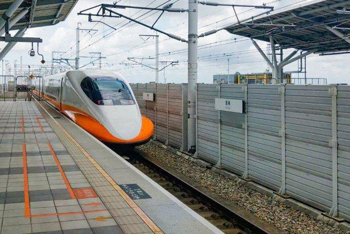 台南昨地震影響高鐵4列車 未搭車者可全額退票