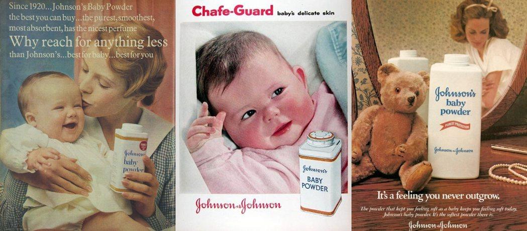 2020年5月底,知名藥廠嬌生宣布永久停止「嬌生嬰兒爽身粉」在北美地區銷售,背後...