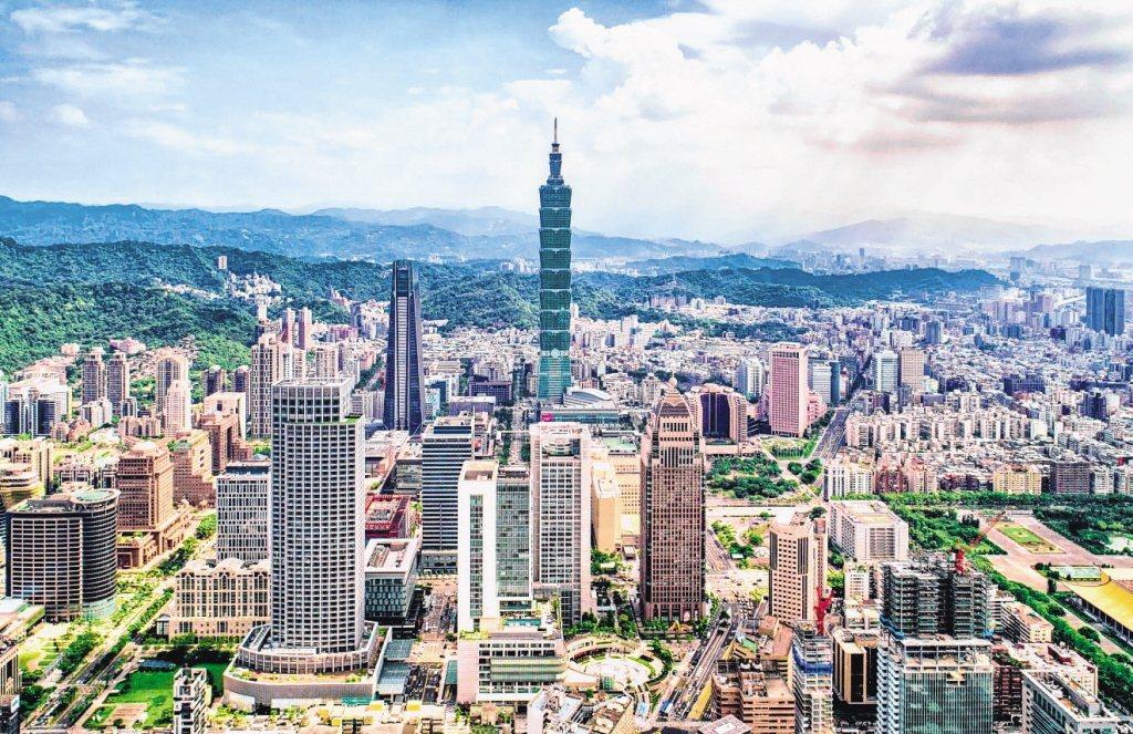 台北市稅捐處表示,各縣市為便利民眾辦理不動產移轉案件,自2019年起開放跨縣市受...