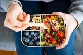 9成肥胖是因為濕氣重!中醫傳授六招【去濕食補】不用痛苦減肥,就能自然瘦一圈。
