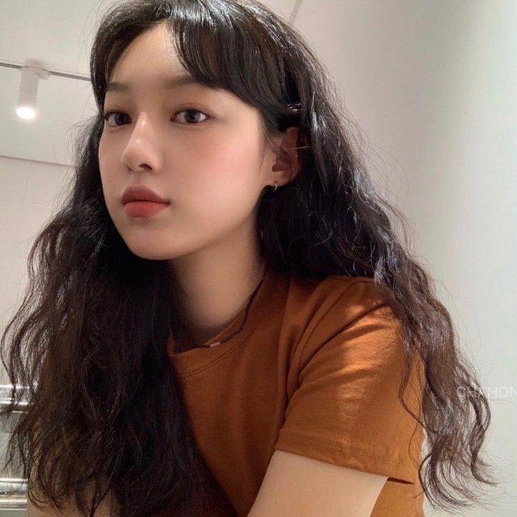 instagram@yeovvun 圖/VOGUE提供