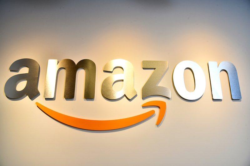 2020年亞馬遜Prime Day全球第三方賣家締造史上最佳成績。 亞馬遜/提供