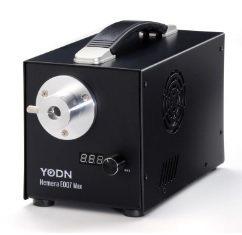 YODN Hemera E007 Max  取代傳統鹵素燈的最佳光源。 台灣優燈...