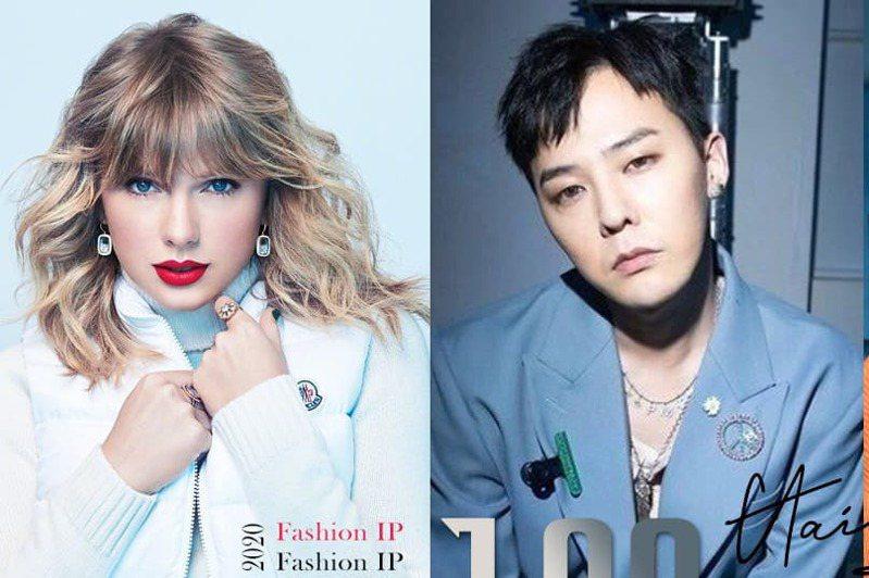 《2020 全球時尚 IP 白皮書》跟著上榜名人來挑選你下個潮流髮型! | 美髮指彩 | 美妝保養