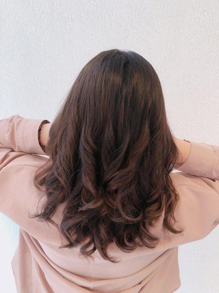 髮型創作/西北 Hair Salon / 不指定設計師 northwest Ha...