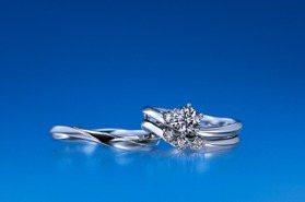 銀座白石首推鑽石履歷 JOY COLORi設計師聯名未來鑽石