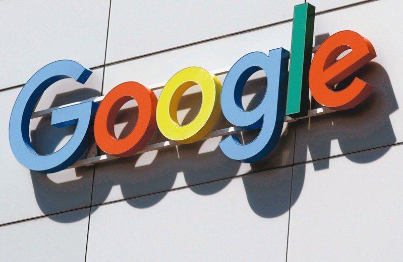 Google日前發布報告,指美總統選舉拉票時期,發現有疑似大陸和伊朗政府指示的駭客手法,假冒防毒軟體入侵總統候選人幕僚團隊的電腦。(本報系資料照)