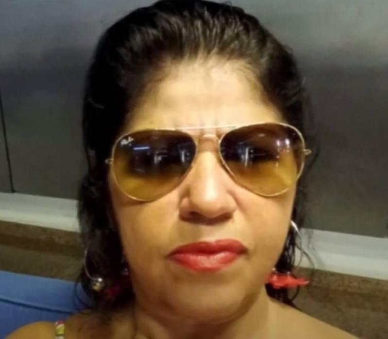 58歲的瑪蒂亞斯否認企圖詐騙。(Youtube影片截圖)