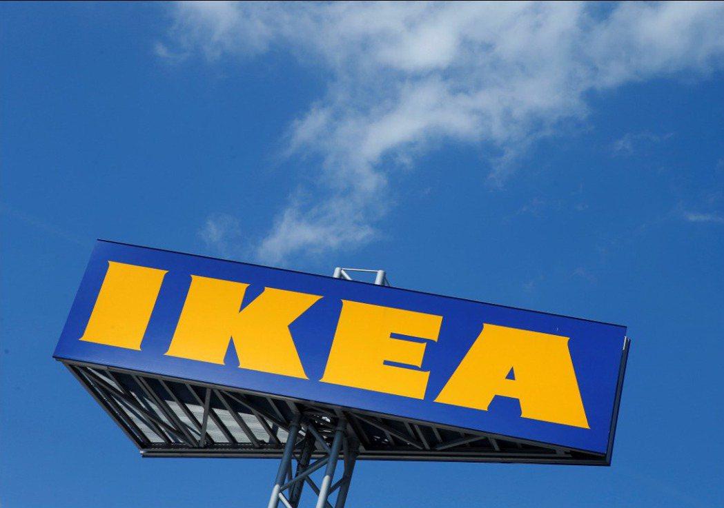 瑞典連鎖家具家飾品零售商Ikea在本月13日表示,將在27國提供回購數以千計舊家...