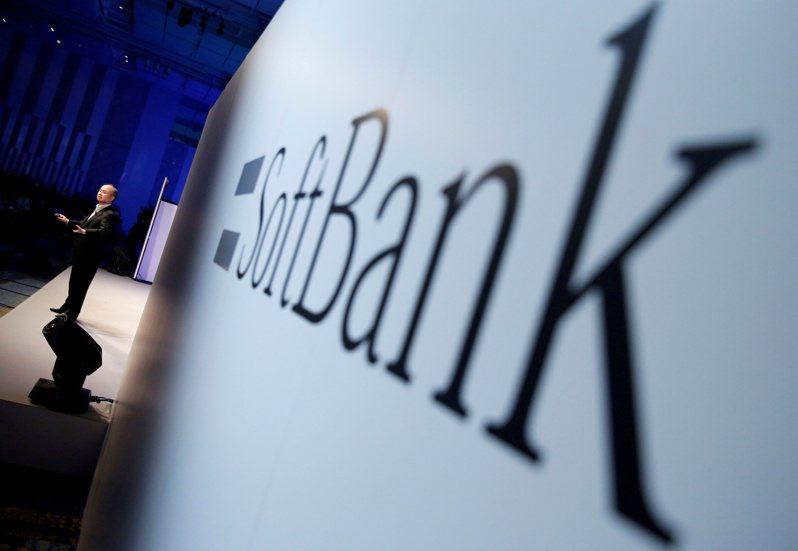 彭博資訊報導,軟體銀行(SoftBank)投資公開上市股票部位已超過200億美元。  路透