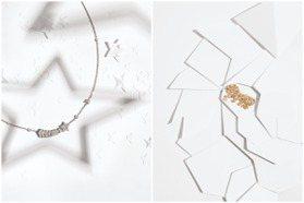 收藏香奈兒經典符碼!THE ICONS OF 1932最時髦的珠寶