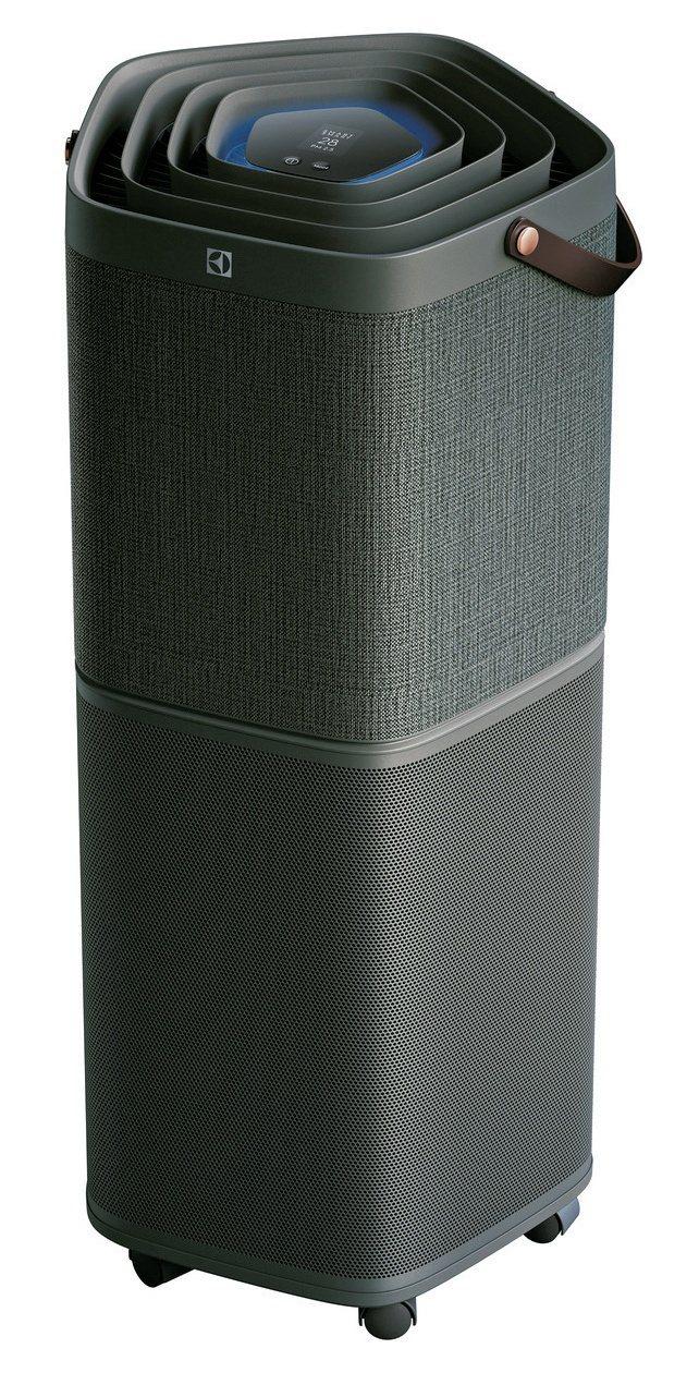 伊萊克斯PURE A9高效能抗菌空氣清淨機原價27,900元,特價19,900元...