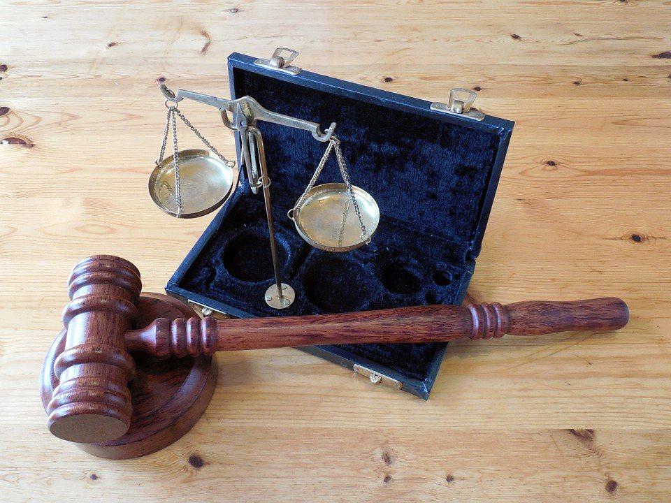 婚後財產在婚姻關係消滅時(離婚、配偶死亡),會有「剩餘財產分配請求權」 圖/pi...