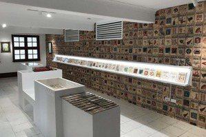 閱讀過去,滋養未來:「新竹州圖書館」的前世今生(下)