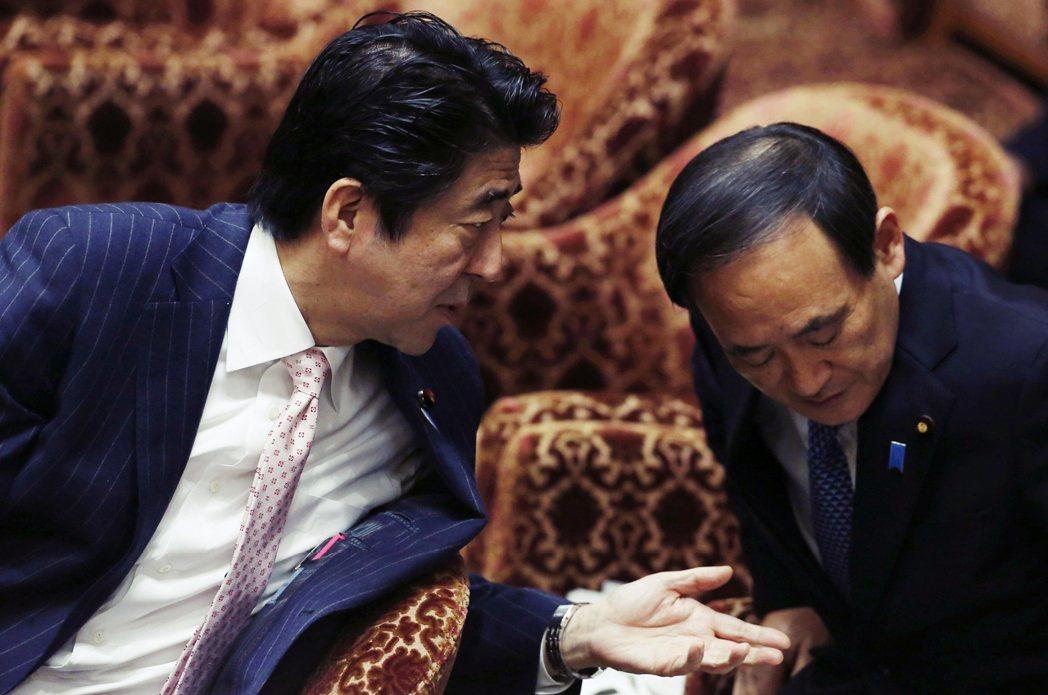 對日本學術會議的人事介入,始於2014年的安倍政權。安倍內閣在2018年主張首相...