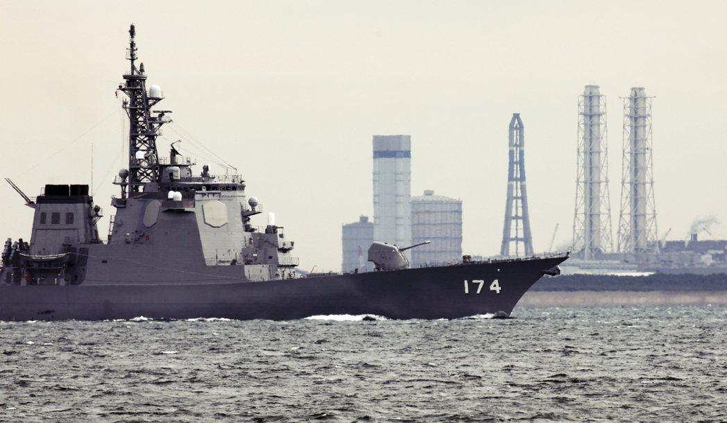 曾有學者為研究船舶結構而申請防衛省經費,卻被認為可能被應用於軍艦,抵觸學術會議聲...