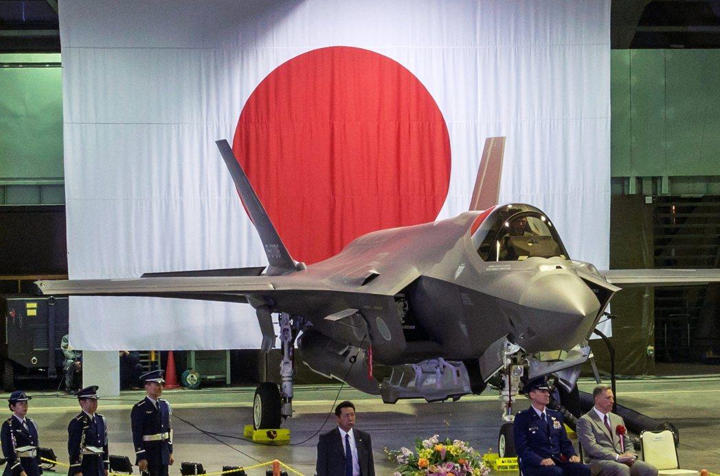 「賣國說」主張的千人計劃部分雖是虛構,但「反對軍事研究」確實是日本學術會議長久以...