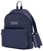 SPORT b.後背包,300點兌換一個,限量20個。業者/提供